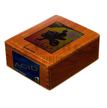 Load image into Gallery viewer, Drew Estate Acid Kuba Grande Box Closed