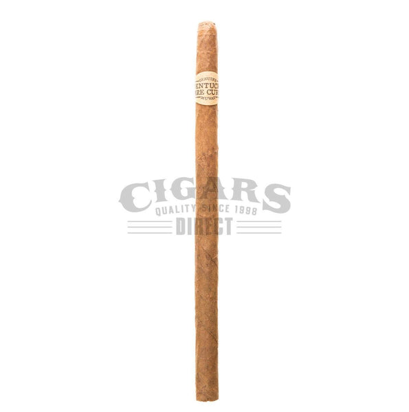 Load image into Gallery viewer, Drew Estate Kentucky Fire Cured Delfinas Single
