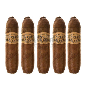 Drew Estate Kentucky Fire Cured Flying Pig 5 Pack