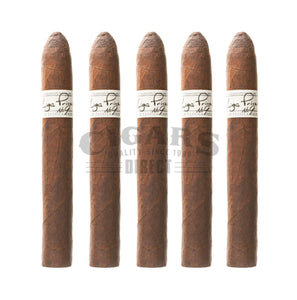 Drew Estate Liga Privada No.9 Belicoso 5 Pack