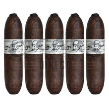Load image into Gallery viewer, Drew Estate Liga Privada No.9 Flying Pig 5 Pack