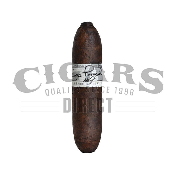 Load image into Gallery viewer, Drew Estate Liga Privada No.9 Flying Pig Single