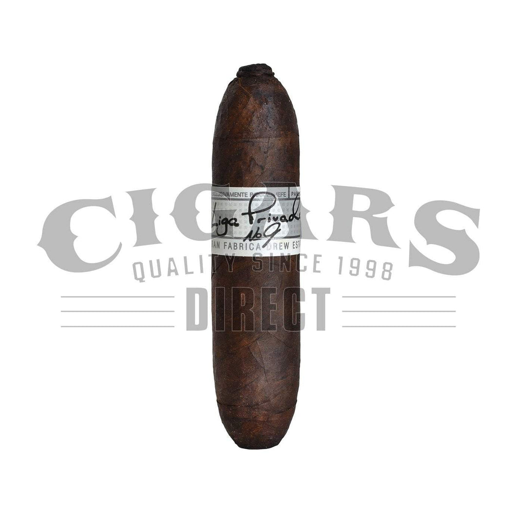 Drew Estate Liga Privada No.9 Flying Pig Single
