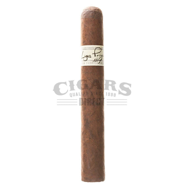 Load image into Gallery viewer, Drew Estate Liga Privada No.9 Toro Single