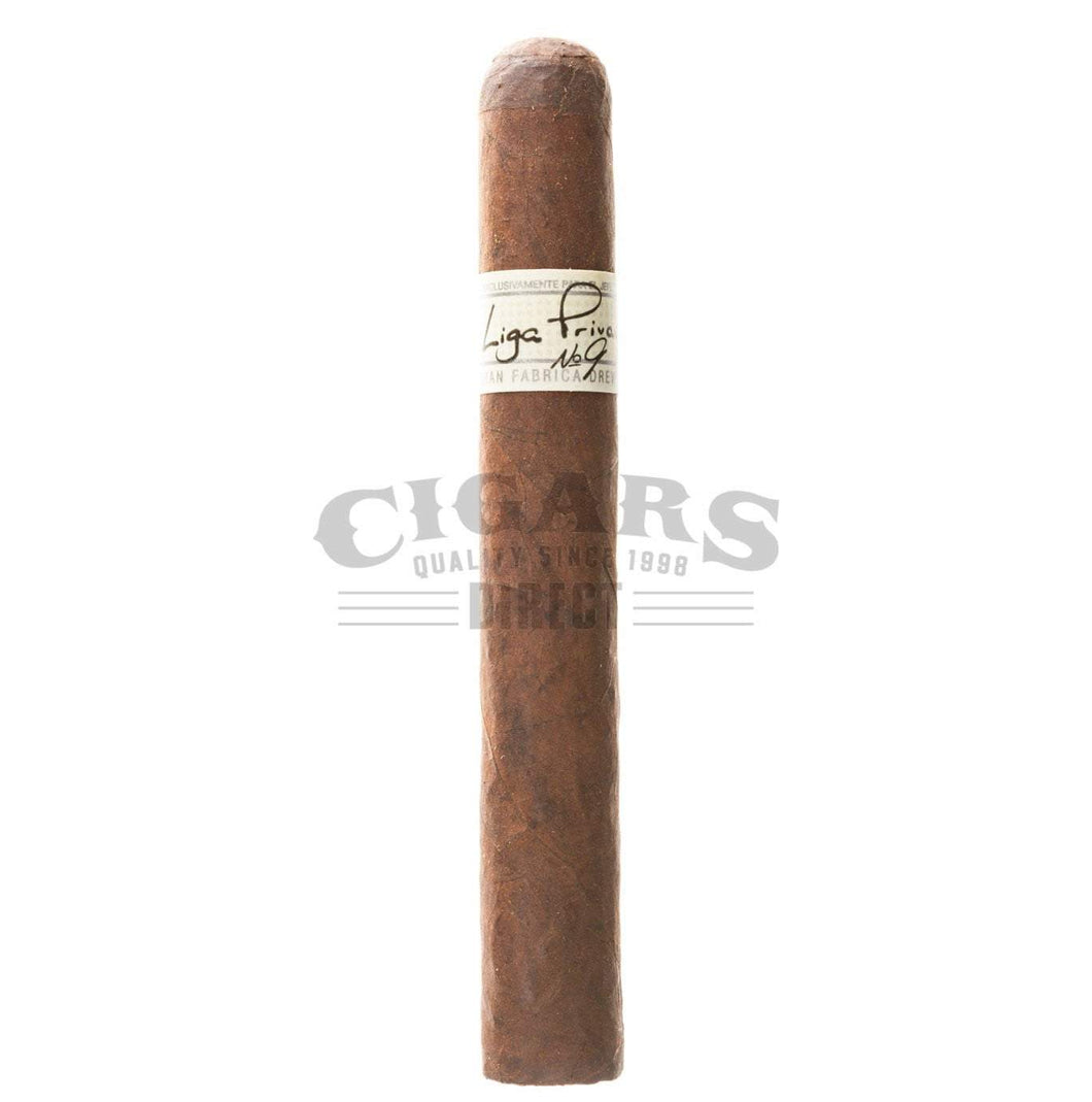 Drew Estate Liga Privada No.9 Toro Single