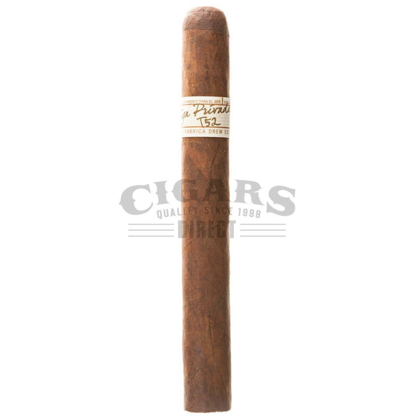 Load image into Gallery viewer, Drew Estate Liga Privada T52 Corona Doble Single