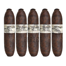 Load image into Gallery viewer, Drew Estate Liga Privada T52 Flying Pig 5 Pack