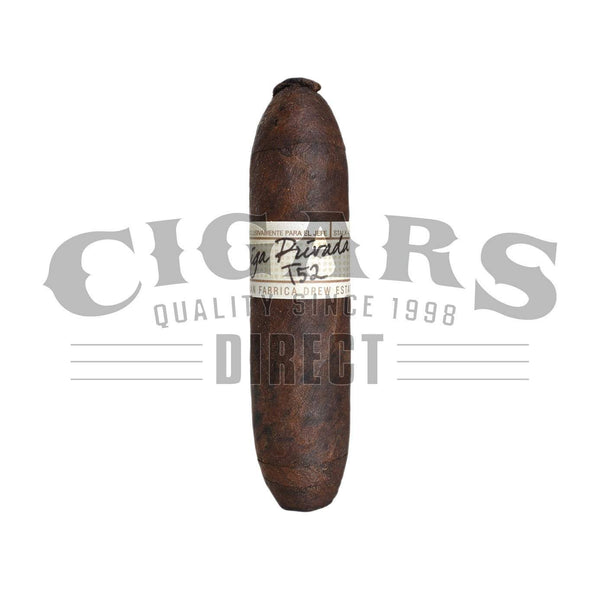 Load image into Gallery viewer, Drew Estate Liga Privada T52 Flying Pig Single