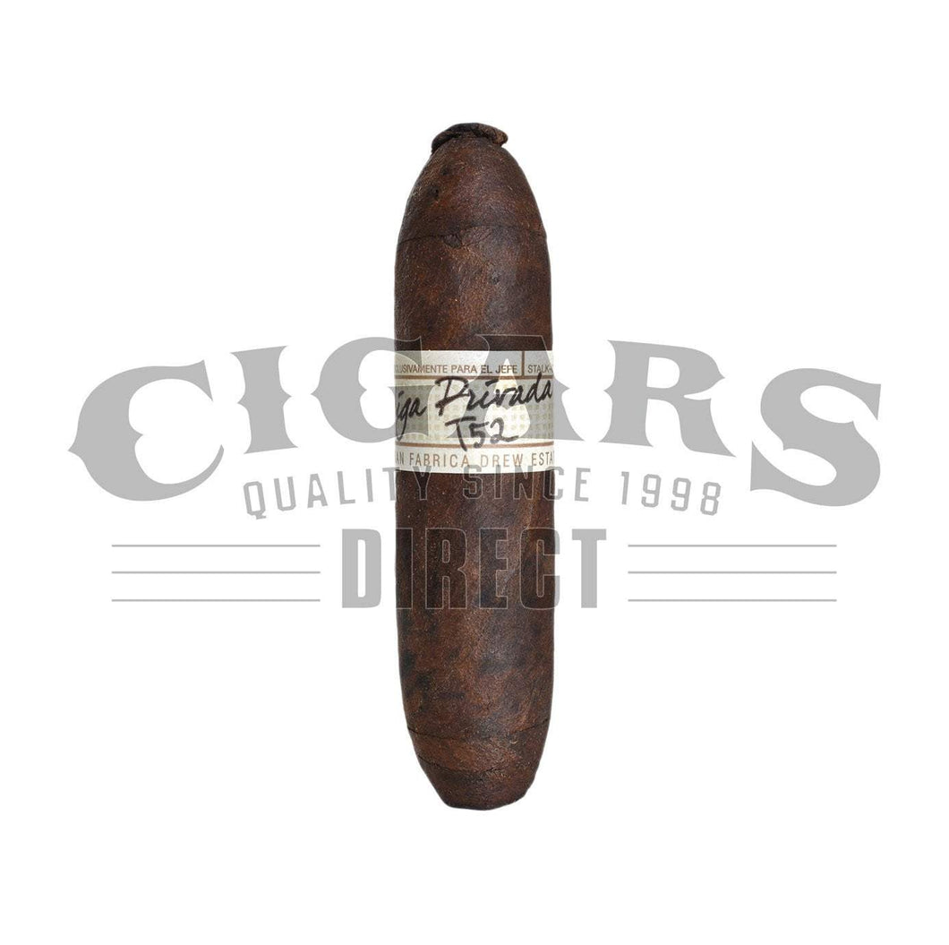 Drew Estate Liga Privada T52 Flying Pig Single