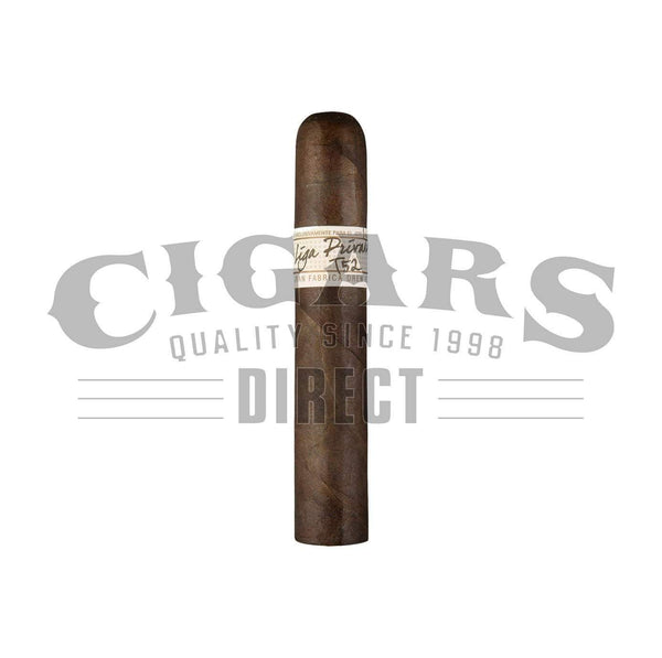 Load image into Gallery viewer, Drew Estate Liga Privada T52 Robusto Single