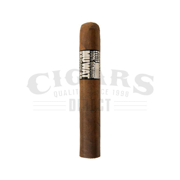 Load image into Gallery viewer, Drew Estate Muwat 5 X 60 Robusto Gordo Single