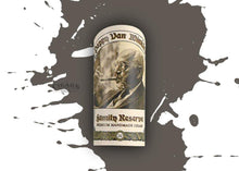 Load image into Gallery viewer, Drew Estate Pappy Van Winkle Family Reserve Toro Band