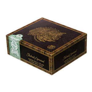 Drew Estate Tabak Especial Dulce Corona Box Closed