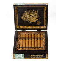 Load image into Gallery viewer, Drew Estate Tabak Especial Dulce Corona Box Open