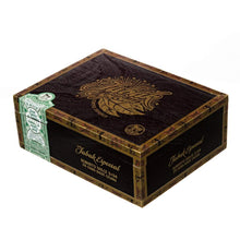Load image into Gallery viewer, Drew Estate Tabak Especial Dulce Robusto Box Closed