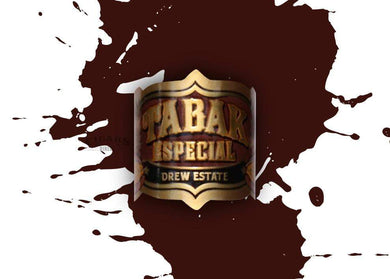 Drew Estate Tabak Especial Negra Toro Exclusive