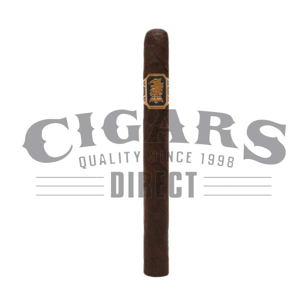 Drew Estate Undercrown Maduro Churchill Single