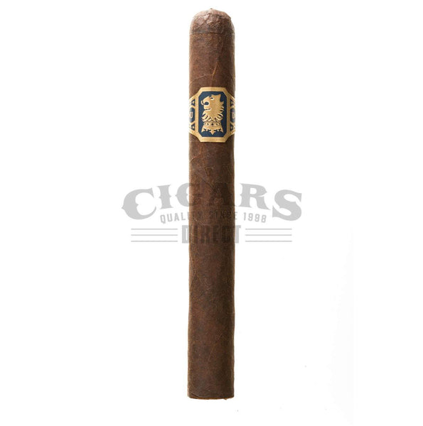 Load image into Gallery viewer, Drew Estate Undercrown Maduro Corona Doble Single