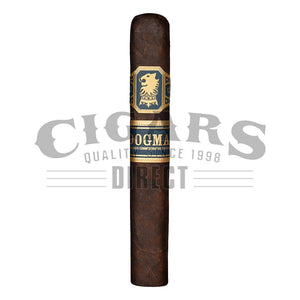 Drew Estate Undercrown Maduro Dogma Single