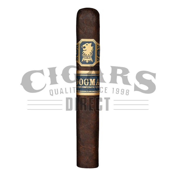 Load image into Gallery viewer, Drew Estate Undercrown Maduro Dogma Single