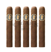 Load image into Gallery viewer, Drew Estate Undercrown Maduro Gordito 5 Pack