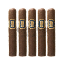 Load image into Gallery viewer, Drew Estate Undercrown Maduro Robusto 5 Pack