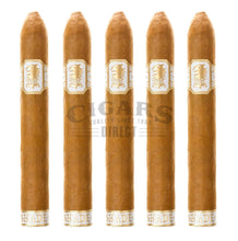 Load image into Gallery viewer, Drew Estate Undercrown Shade Belicoso 5 Pack