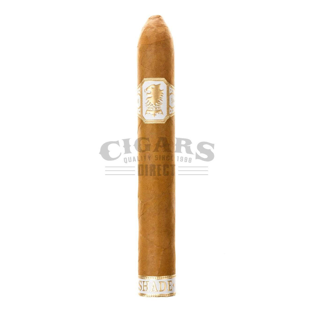 Drew Estate Undercrown Shade Belicoso Single