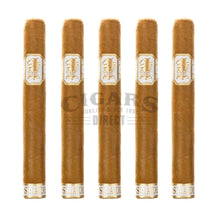 Load image into Gallery viewer, Drew Estate Undercrown Shade Corona 5 Pack