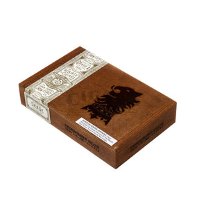 Drew Estate Undercrown Shade Corona Box Closed