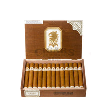 Load image into Gallery viewer, Drew Estate Undercrown Shade Corona Doble Box Open