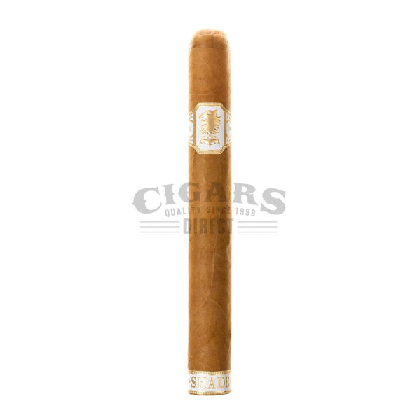 Load image into Gallery viewer, Drew Estate Undercrown Shade Corona Doble Single