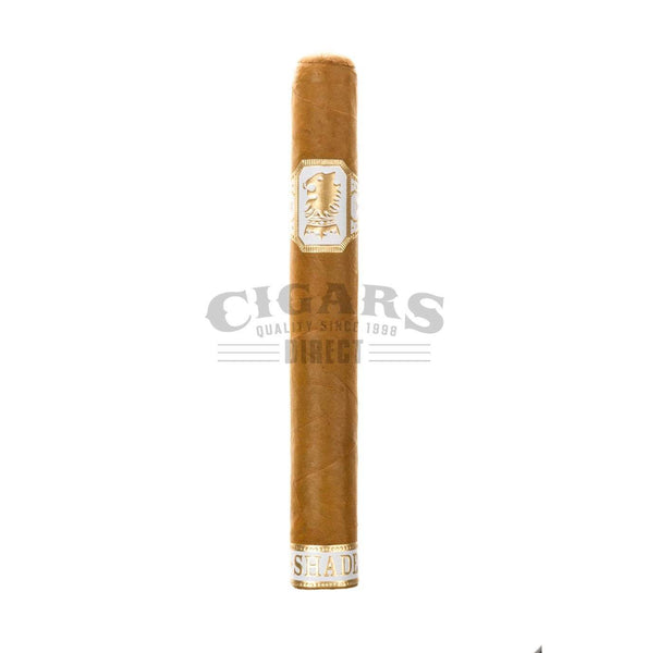 Load image into Gallery viewer, Drew Estate Undercrown Shade Corona Single