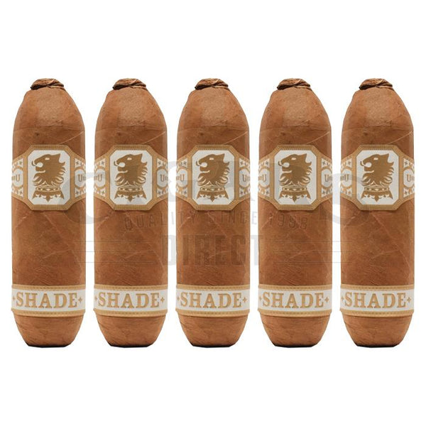 Load image into Gallery viewer, Drew Estate Undercrown Shade Flying Pig 5 Pack