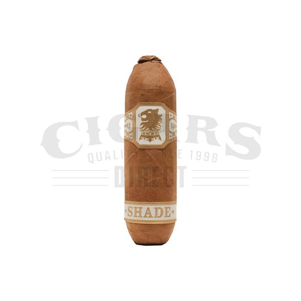 Load image into Gallery viewer, Drew Estate Undercrown Shade Flying Pig Single