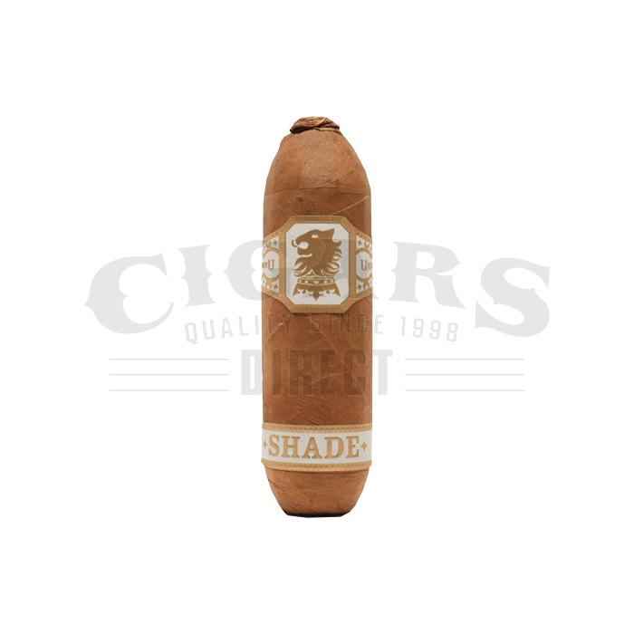 Drew Estate Undercrown Shade Flying Pig Single