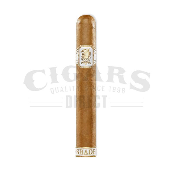 Load image into Gallery viewer, Drew Estate Undercrown Shade Gordito Single