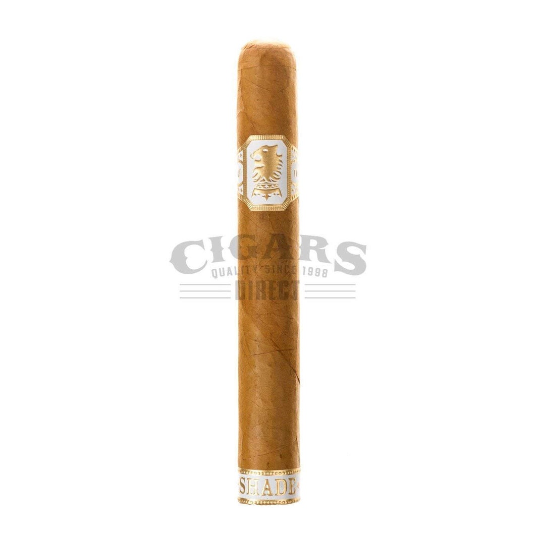 Drew Estate Undercrown Shade Gran Toro Single