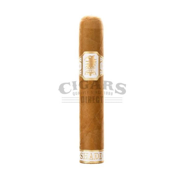 Load image into Gallery viewer, Drew Estate Undercrown Shade Robusto Single