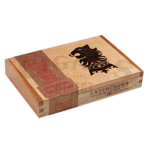 Drew Estate Undercrown Sungrown Flying Pig Closed Box