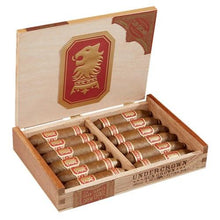 Load image into Gallery viewer, Drew Estate Undercrown Sungrown Flying Pig Open Box