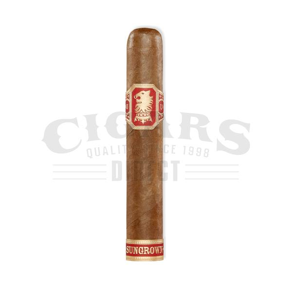 Load image into Gallery viewer, Drew Estate Undercrown Sungrown Robusto Single