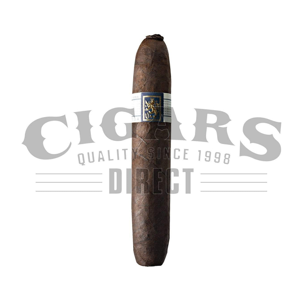 Drew Estate Unico Series Feral Flying Pig Single