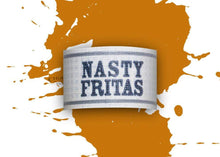 Load image into Gallery viewer, Drew Estate Unico Series Nasty Fritas Band