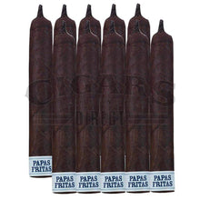 Load image into Gallery viewer, Drew Estate Unico Series Papas Fritas 10 Cigars