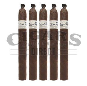 Drew Estate Unico Series Velvet Rat 5 pack