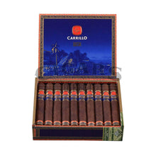 Load image into Gallery viewer, E.P. Carrillo Dusk Solidos Opened Box
