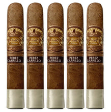 Load image into Gallery viewer, E.P. Carrillo Encore Majestic 5 Pack