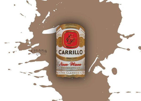 Load image into Gallery viewer, Ep Carrillo New Wave Stellas Corona Band