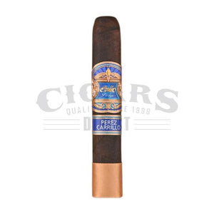 E.P. Carrillo Pledge Robusto Single